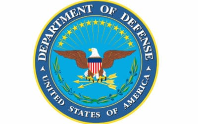 Vecna Government Solutions Announces Three DoD Contract Wins